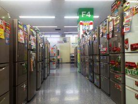 refrigerator-2017-0