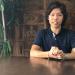 東京リサイクル家スタッフインタビュー 遺品整理担当:田嶋