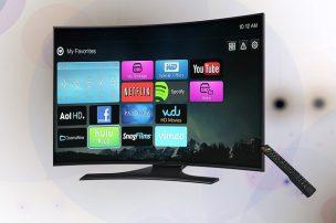 tv-new-model-2017-5