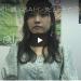 女性の引っ越しQ&A(インタビュー形式) VOL2