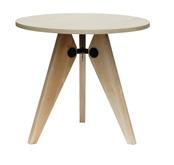 ジャンプルーヴェゲリドン テーブル