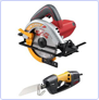 電動工具・特殊機器