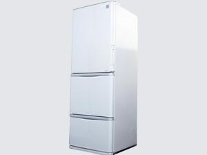 1~4枚ドアの冷蔵庫