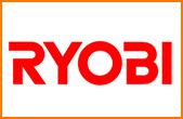 リョービ(RYOBI)