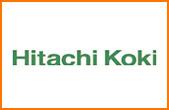 日立工機(Hitachi Koki)