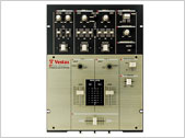 VESTAX PMC07 Pro
