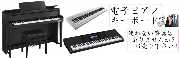pianokeybo-do-1703k